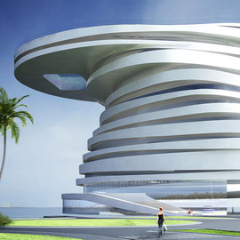 helix-hotel-by-leeser-architecture-squ-1entry.jpg