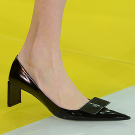 LOUIS VUITTON - 2013 SS Shoes