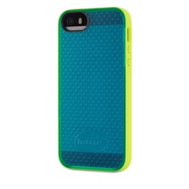 Belkin - Havaianas Co-mold Opaque for iPhone 5/5s