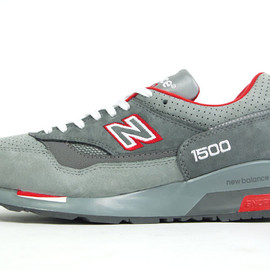 new balance, Nice Kicks - CM1500