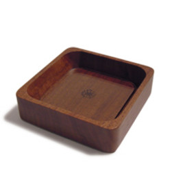 LANDSCAPE PRODUCTS - ASHTRAY SQUARE