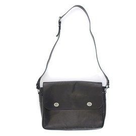ANN DEMEULEMEESTER - Shoulder Bag