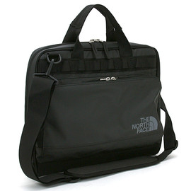 THE NORTH FACE - Laptop Folio Medium