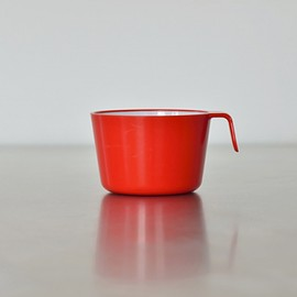 Marc Newson - Cup