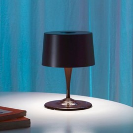 The Chocolate Lamp - The Chocolate Lamp