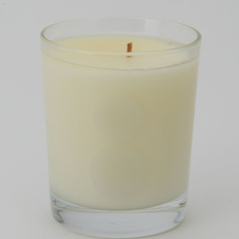 VISIONAIRE, Collete - Scent Candle