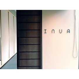 INUA by NOMA