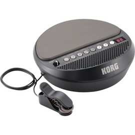 KORG - Percussion Synthesizer WAVEDRUM mini WD-MINI