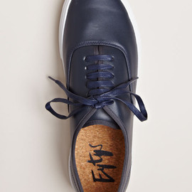 eytys_mother_black_navy_suede