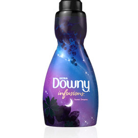 Downy - Infusions Sweet Dream Liquid