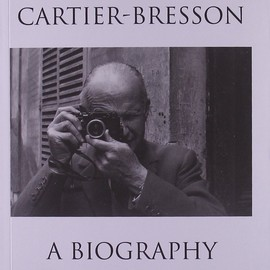 Pierre Assouline - Henri Cartier-Bresson: A Biography
