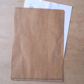 Wax Paper Products - Wax Paper File