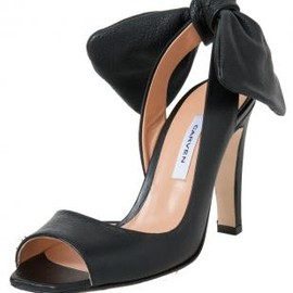 Carven - Shoes