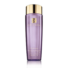 Estée Lauder - Optimizer Intensive Boosting Lotion