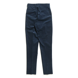 NEAT - Antique Corduroy-Tapered-Antique Navy