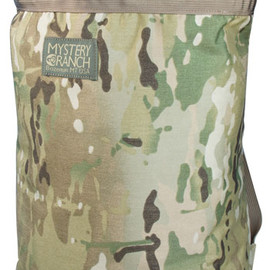 Mystery Ranch - Multicam Booty Bag