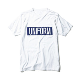 uniform experiment - TEE