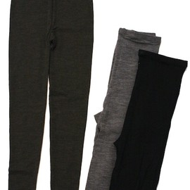 s2w8 - Thermadry Underwear - Leggings