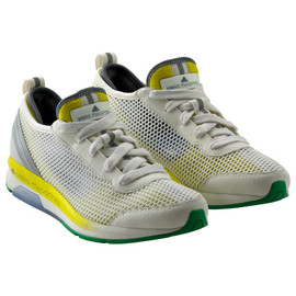 adidas by Stella McCartney - Running Shoes