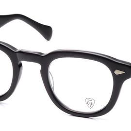 "TART OPTICAL ENTERPRISES - ""Arnel®"" Vintage-Style Eyeglasses"