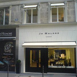 Paris - Jo Malone