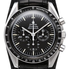 OMEGA - SPEED-MASTER 5th / Ref.145.022