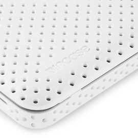 Incase - Perforated Hardshell Case