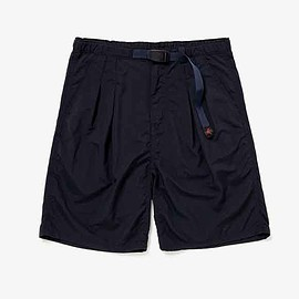 nonnative, Gramicci - WALKER EASY SHORTS NYLON RIPSTOP by GRAMICCI