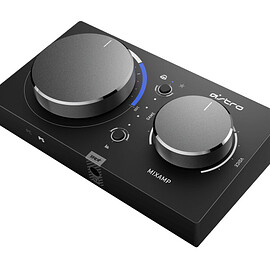 Astro Gaming - MixAmp Pro TR