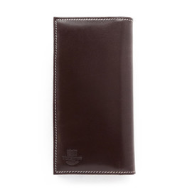 Whitehouse Cox - S9697 LONG WALLET HOLIDAYLINE 2013