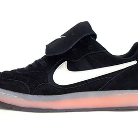 NIKE - TIEMPO 94 「LIMITED EDITION for EX」