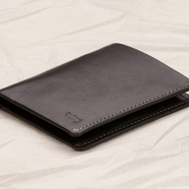 bellroy - Note Sleeve Wallet