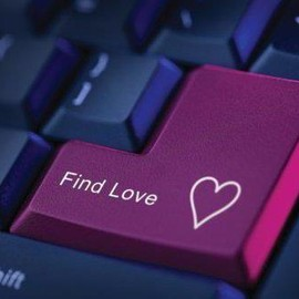 find love key