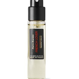 Frederic Malle - French Lover Eau de Parfum Refill - Angelica, Juniper, Incense, 10ml