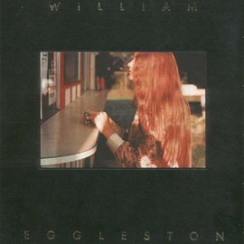 William Eggleston, Gunilla Knape, Walter Hopps, Thomas Weski & Ute Eskildsen - William Eggleston: The Hasselblad Award 1998