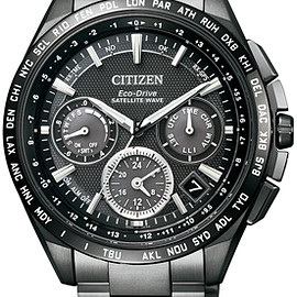 CITIZEN - CC9017-59E
