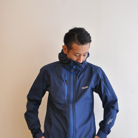 Tilak - GORE TEX Attack Active Jaket