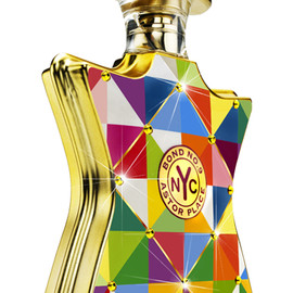 Bond No. 9 New York - Astor Place Limited Edition