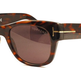 TOM FORD - Cary TF58
