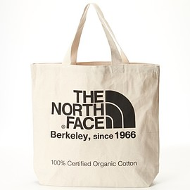 THE NORTH FACE - トートバッグ