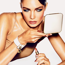 TOM FORD BEAUTY - Summer Collection 2014