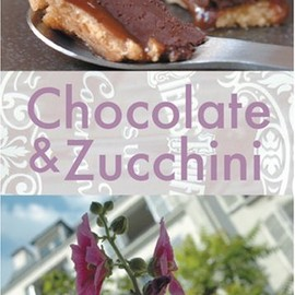 Clotilde Dusoulier - Chocolate and Zucchini