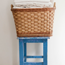 basket&chair