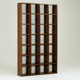 arne - Book Shelf