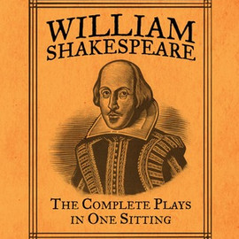 Mr.William Shakespeare's Comedies, Histories, and Tragedies,  1623