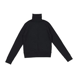 THE RERACS - THE RERACS TURTLENECK SWEATER