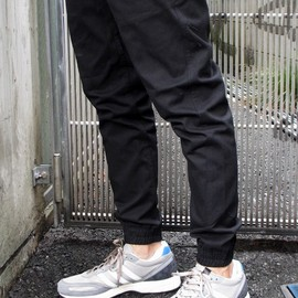 PUBLISH BRAND - JOGGER PANTS