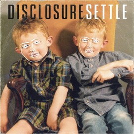 Disclosure - Settle: Limited Edition