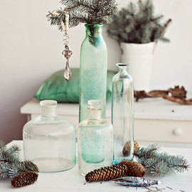 nellyvintagehome - vintage christmas