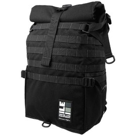 INSIDE LINE EQUIPMENT - MOLLE ruck
